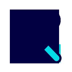 Icon PLUGIN - WP Configurator Plugin for WordPress