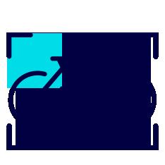 Icon SKINS - WP Configurator Plugin for WordPress